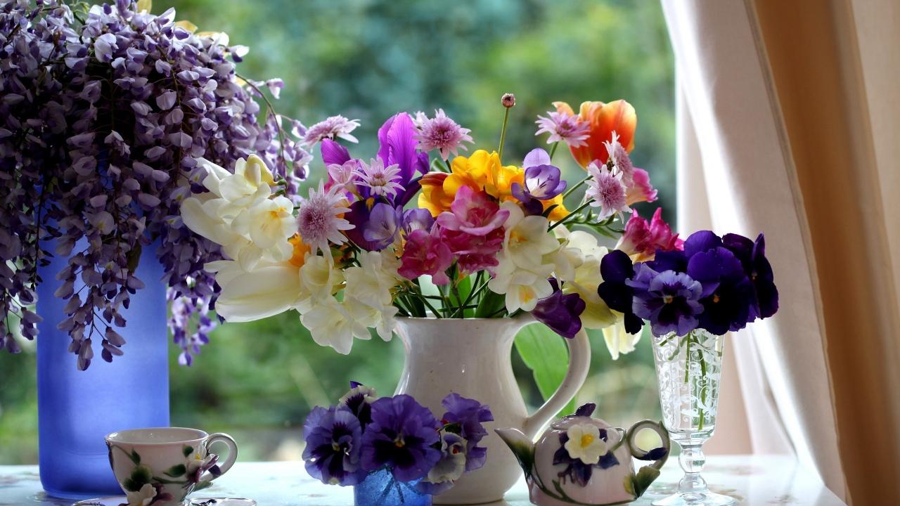 hinh-nen-hoa-flower