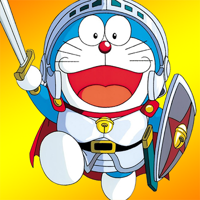 hinh-nen-iphone-6-doraemon-dep