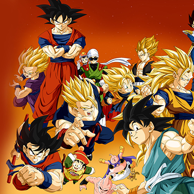 hinh-nen-iphone-6-dragon-ball-full-hd