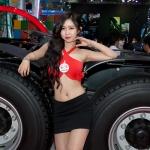 chan-dai-hot-girl-pg-motor-show-dep