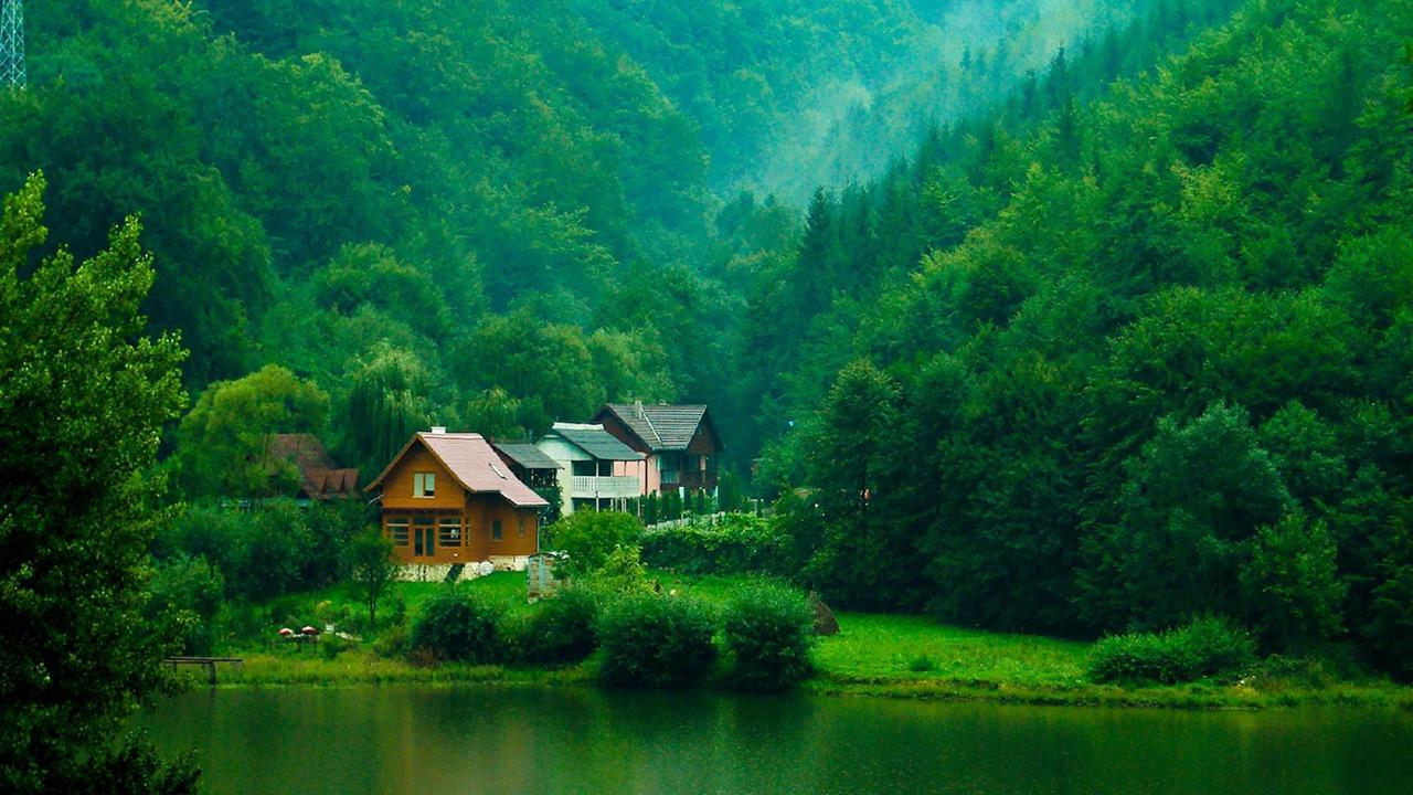 Ảnh đẹp thiên nhiên thế giới