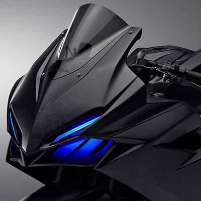 moto-honda-cbr250
