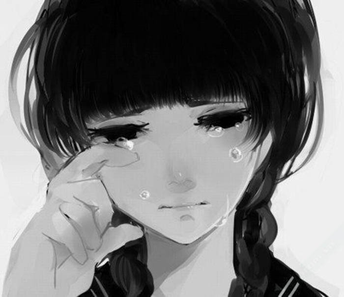 anh-buon-va-khoc-cry-crying-02