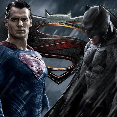 hinh-batman-vs-superman-wallpaper-background-hd