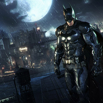 hinh-nen-Batman-Arkham-Knight-Wallpaper-full-hd