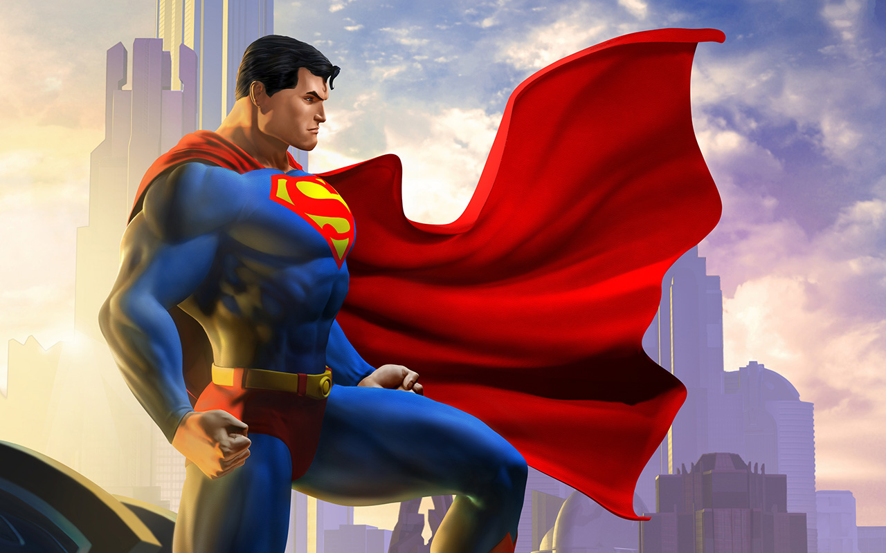 hinh-nen-background-superman-hd-for-desktop-03