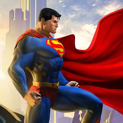 hinh-nen-background-superman-hd-for-desktop