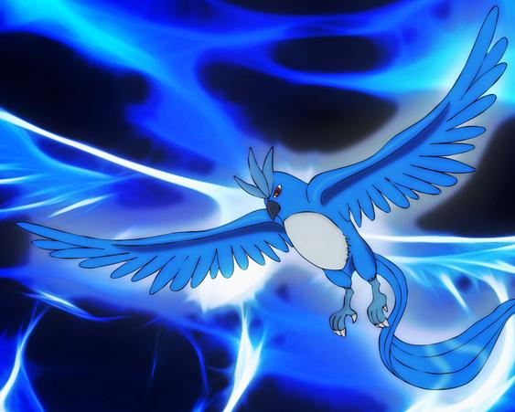pokemon-Legendary-pokemon-Mewtwo-huyen-thoai-truyen-thuyet-01