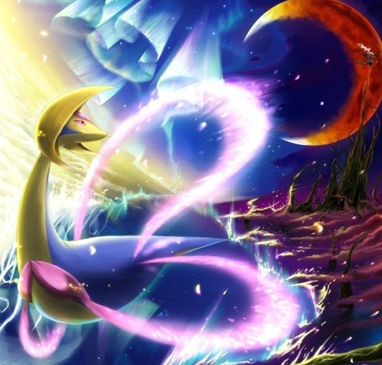 pokemon-Legendary-pokemon-Regigigas-huyen-thoai-truyen-thuyet-01