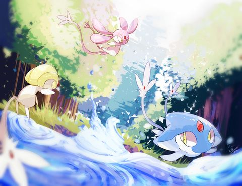 pokemon-Legendary-pokemon-Arceus-Dialga-Palkia-huyen-thoai-truyen-thuyet-01
