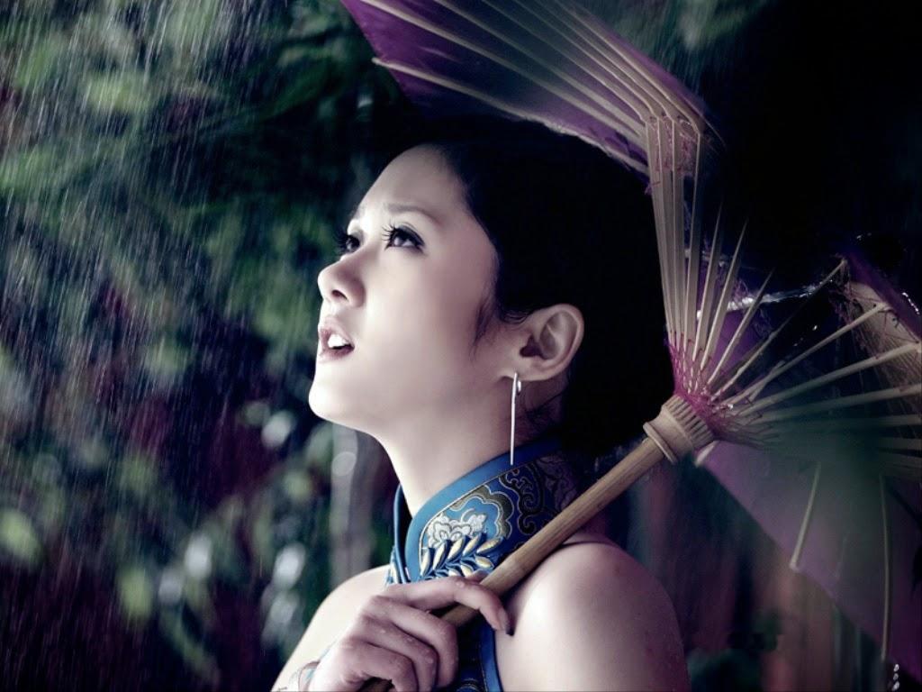 Anh-Girl-Xinh-Gai-Dep-Han-Quoc-Korea-Girls-Hd-09-1635
